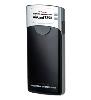 USB AirCard
